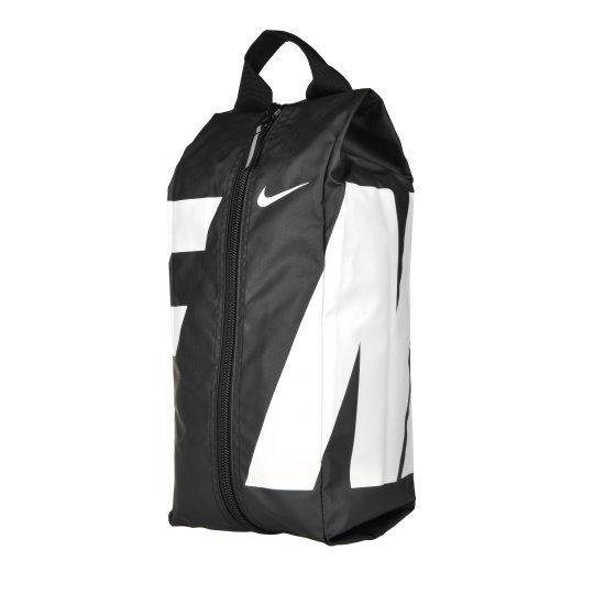Аксессуары для отдыха Nike Men's Alpha Adapt Shoe Bag - фото