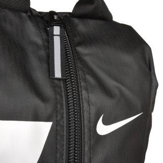 Аксессуары для отдыха Nike Men's Alpha Adapt Shoe Bag - фото 4
