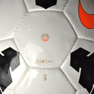 Мяч Nike Club Team - фото 3