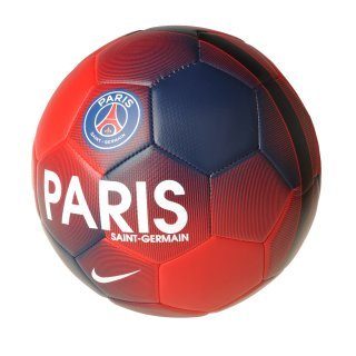 Мяч Nike Paris Saint-Germain Prestige Football - фото 1