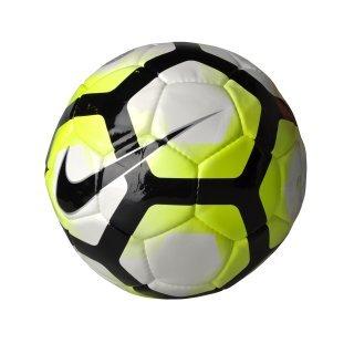 Мяч Nike Club Team 2.0 - фото 1