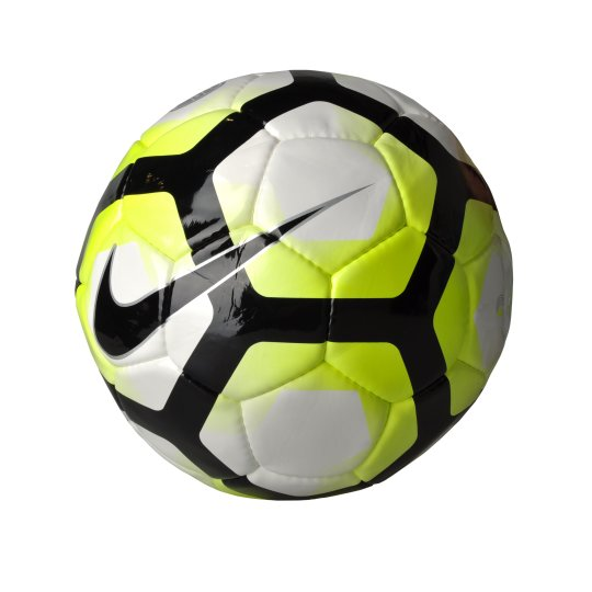 Мяч Nike Club Team 2.0 - фото
