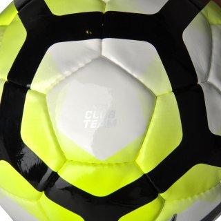 Мяч Nike Club Team 2.0 - фото 2