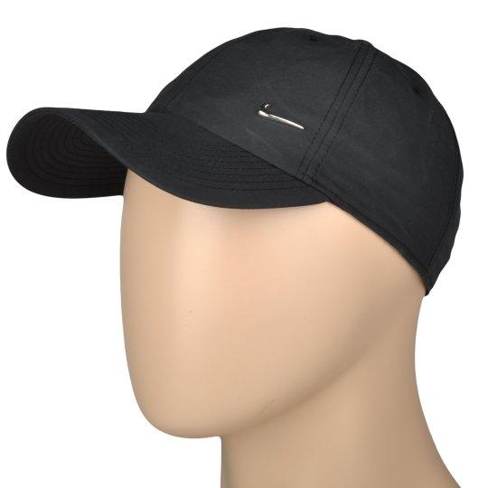 Кепка Nike Heritage 86-Metal Swshcap - фото