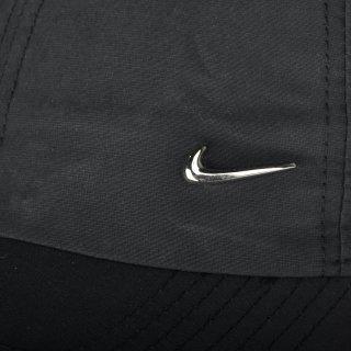 Кепка Nike Heritage 86-Metal Swshcap - фото 6