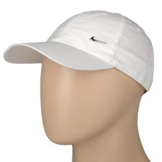 Кепка Nike Heritage 86-Metal Swshcap - фото 1