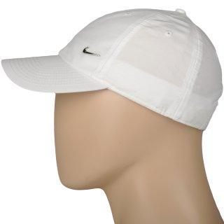 Кепка Nike Heritage 86-Metal Swshcap - фото 2