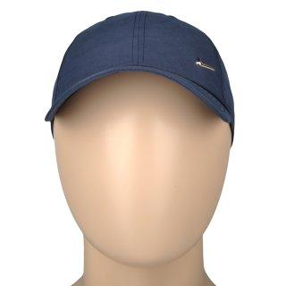 Кепка Nike Swoosh Logo Cap - фото 5