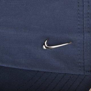 Кепка Nike Swoosh Logo Cap - фото 7