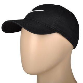 Кепка Nike Heritage 86-Swoosh - фото 1