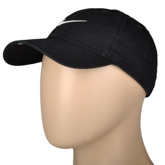Кепка Nike Heritage 86-Swoosh - фото