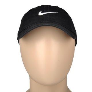 Кепка Nike Heritage 86-Swoosh - фото 5