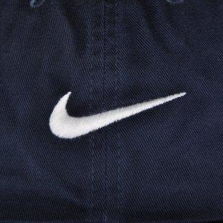 Кепка Nike Nsw M's Swoosh H86 - фото 6