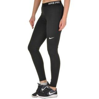Лосины Nike Pro Cool Tight - фото 2
