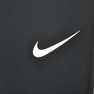 Лосины Nike Pro Cool Tight - фото 5