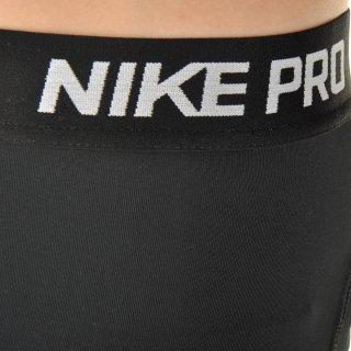 Лосины Nike Pro Cool Tight - фото 6