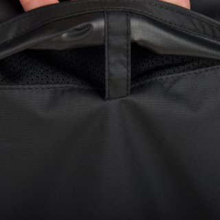 Куртка-ветровка Nike Windrunner - фото 9
