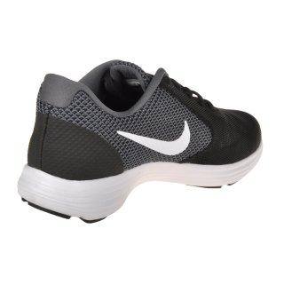 Кроссовки Nike Revolution 3 - фото 2