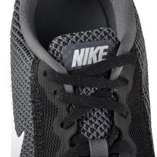 Кроссовки Nike Revolution 3 - фото 7