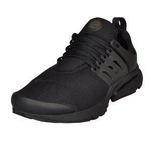 Кроссовки Nike Men's Air Presto Essential Shoe - фото 1
