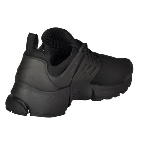 Кроссовки Nike Men's Air Presto Essential Shoe - фото 2