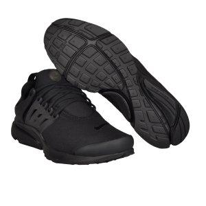 Кроссовки Nike Men's Air Presto Essential Shoe - фото 3