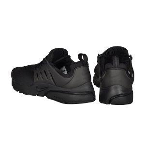 Кроссовки Nike Men's Air Presto Essential Shoe - фото 4