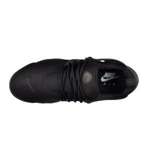Кроссовки Nike Men's Air Presto Essential Shoe - фото 5