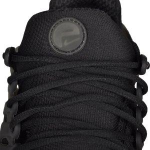 Кроссовки Nike Men's Air Presto Essential Shoe - фото 6
