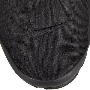 Кроссовки Nike Men's Air Presto Essential Shoe - фото 7