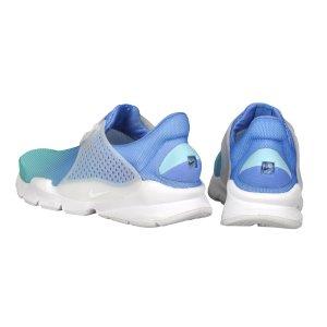 Кроссовки Nike Wmns Sock Dart Br - фото 4