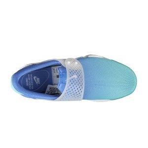 Кроссовки Nike Wmns Sock Dart Br - фото 5