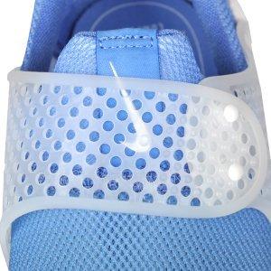 Кроссовки Nike Wmns Sock Dart Br - фото 6