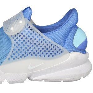 Кроссовки Nike Wmns Sock Dart Br - фото 7