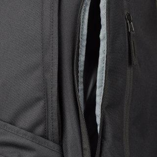 Рюкзак Nike All Access Fullfare - фото 5