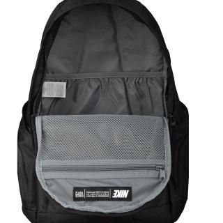 Рюкзак Nike All Access Fullfare - фото 6