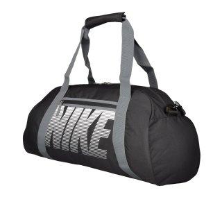 Сумка Nike Women's Gym Club Training Duffel Bag - фото 1