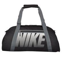 Сумка Nike Women's Gym Club Training Duffel Bag - фото