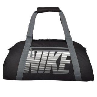 Сумка Nike Women's Gym Club Training Duffel Bag - фото 2