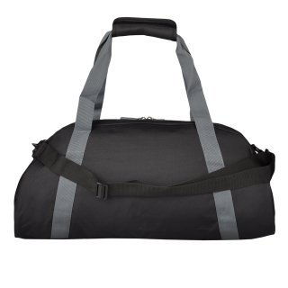 Сумка Nike Women's Gym Club Training Duffel Bag - фото 3