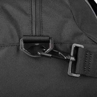 Сумка Nike Women's Gym Club Training Duffel Bag - фото 5