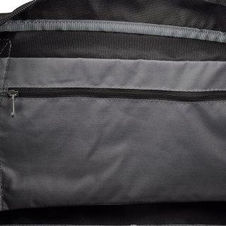 Сумка Nike Women's Gym Club Training Duffel Bag - фото 7