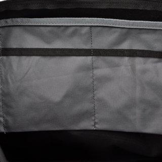 Сумка Nike Women's Gym Club Training Duffel Bag - фото 8