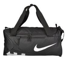 Сумка Nike Alph Adpt Crssbdy Dffl-S - фото