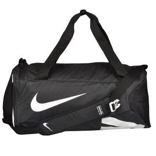 Сумка Nike Alph Adpt Crssbdy Dffl-S - фото 3