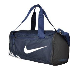 Сумка Nike Alph Adpt Crssbdy Dffl-S - фото 1