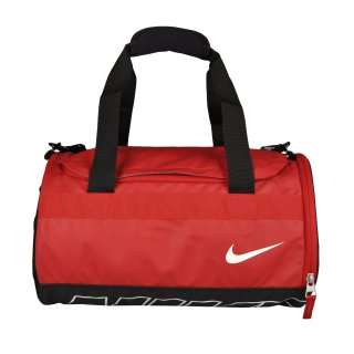 Сумка Nike Alpha Adapt DRM Dffl-Mini - фото 2