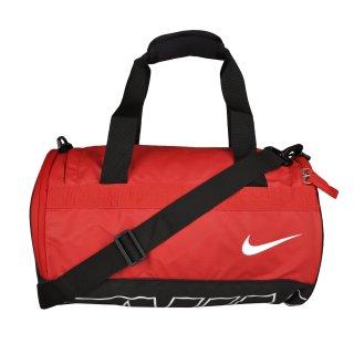 Сумка Nike Alpha Adapt DRM Dffl-Mini - фото 3