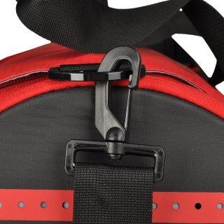Сумка Nike Alpha Adapt DRM Dffl-Mini - фото 6
