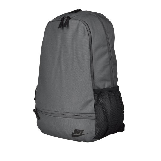 Рюкзак Nike Classic North Solid Backpack - фото